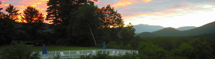 https://the1785inn.com/uploads/images/top_photo_700_195/sunset.jpg